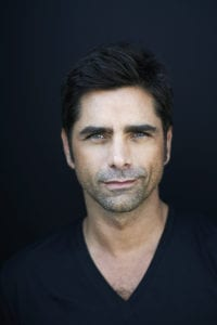 The Hellenic Initiative (THI) Partners With Actors Nia Vardalos, John Stamos To Help Rebuild Greek Orphanage Razed by Summer Wildfires
