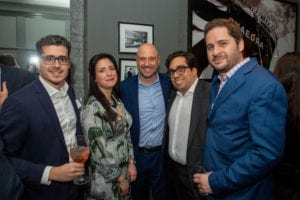 The Hellenic Initiative New Leaders Growing Rapidly and Building Community