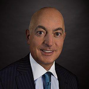 Dennis mehiel four m investments llc smart grid china investment