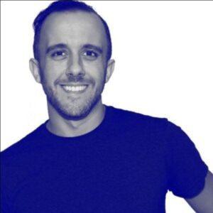 THI Talks To New Leader: Tony Kariotis