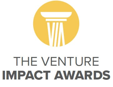 THI's Venture Impact Awards For Greece Now Open For Applications