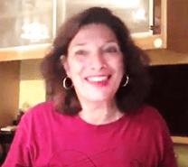 Diane Kochilas