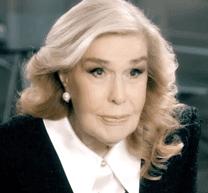 Marianna V. Vardinoyannis
