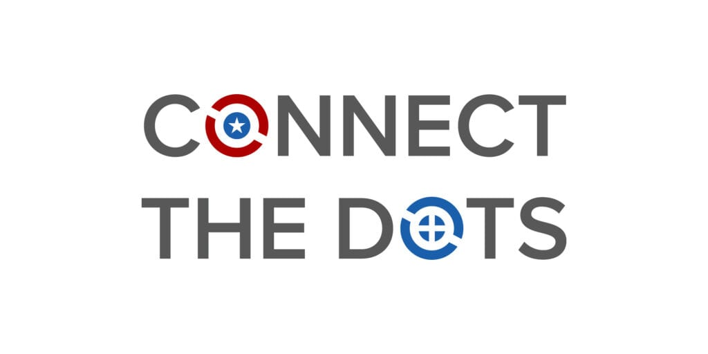 Connect the Dots   The Hellenic Initiative