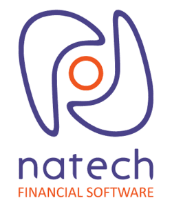 Natech Shows How Caring Combined with Ingenuity Bring Solutions