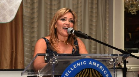 Nancy Papaioannou, trailblazing woman in the banking and Greek American communities, and friend of The Hellenic Initiative was recently interviewed by Hellenic News of America. Take a look and learn more about how she is making a difference in the Greek American community and how she is helping Greece!